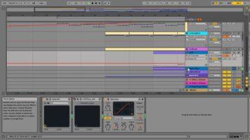 axwell shapov belong ableton liv - Axwell & Shapov - Belong [Ableton Live Remake]