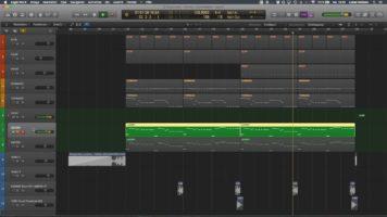 bassjackers ft luciana fireflies - Bassjackers Ft. Luciana - Fireflies (Logic X Remake)