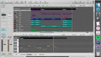 blow your mind dua lipa instrume - Blow Your Mind (Dua Lipa) - Instrumental / Logic 9 Remake