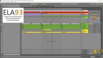 bob sinclar someone who needs me - bob sinclar - someone who needs me .. Remake ----- Ableton live by Ela93