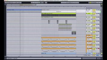 Calvin Harris – C.U.B.A. (DTTS Ableton Live Remake) free download!