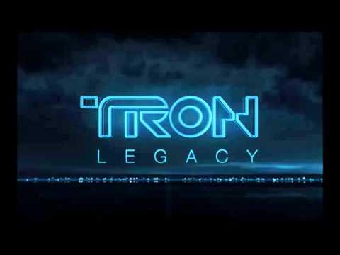 daft punk tron legacy recognizer - Daft Punk - Tron Legacy - Recognizer (Ableton Remake)