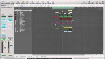 David Tort & David Gausa – Dizzy [EDM LOGIC REMAKE]