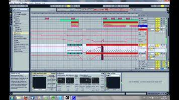 deadmau5 strobe update twow rema - Deadmau5 - Strobe [UPDATE] (Twow! Remake with Ableton Live 8)