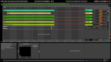 """Echus"" (Boards Of Canada) – Ableton Live Remake / Cover"