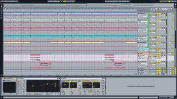eurythmics sweet dreams ableton - Eurythmics - Sweet Dreams Ableton Remake [AVAILABLE ON REMAKESPRO.COM]