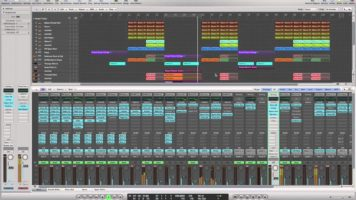 Faith (Cover) – Calvin Harris & ELCP | Logic Remake