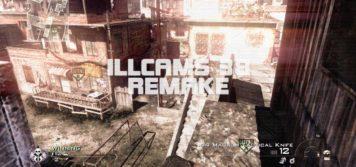 FaZe Apex: ILLCAMS – Episode 38 by MinK (REMAKE)