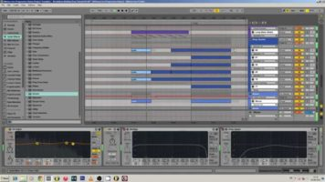 fixed sick individuals lost foun - FIXED! Sick Individuals - Lost & Found Ableton Live Remake Progressive House Project Tutorial