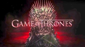 game of drones game of thrones c - Game Of Drones (Game of Thrones cover/remake) Logic Pro X