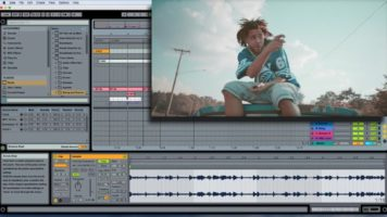 J. Cole – Everybody Dies | BEAT ANALYSIS | Diss Response | Ableton Live Remake