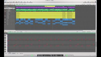 Limp Bizkit – Ready To Go ft. Lil Wayne (Logic Pro Remake)