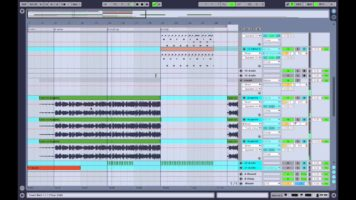 Major Lazer & DJ Snake – Lean On (feat. MØ) ABLETON LIVE REMAKE (FREE DOWNLOAD)