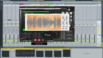 making swedish house mafia one t - Making Swedish House Mafia One Tutorial Remake in Ableton by LEO Makes Music