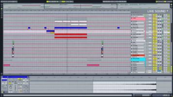 martin garrix animals ableton re - Martin Garrix - Animals | Ableton Remake [AVAILABLE ON REMAKESPRO.COM]