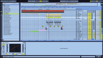 martin garrix moti virus how abo - Martin Garrix & MOTi — Virus [How About Now] (Remake in Ableton Live by Canyon Hill)