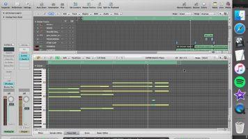 Never Be Like You (Flume ft Kai) – Logic 9 Remake (Arniszt)