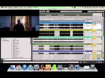 Pharrell Williams – Happy (Ableton Live Remake)