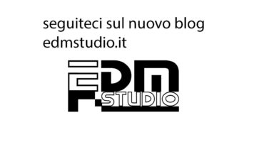 progetto ableton live 9 hardwell - Progetto Ableton Live 9 Hardwell Spaceman [remake - download] // edmstudio.it