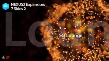 refx com nexus 7 skies 2 xp demo - refx.com Nexus² - 7 Skies 2 XP Demo