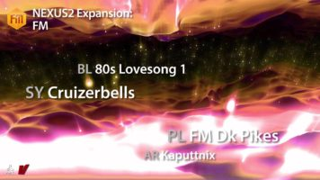 refx com nexus fm xp demo - refx.com Nexus² - FM XP Demo