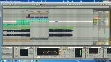 Seven Lions Myon&Shane 54 – Strangers   Ableton live Pro Tutorial Remake (Free Project)