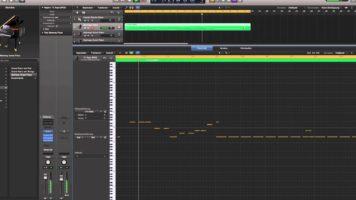 Showtek – We Like To Party (Midi & Drop Remake + Logic)