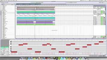 syn cole april main mix ableton - Syn Cole - April (Main Mix) || Ableton Live Remake