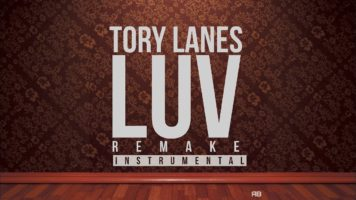 tory lanez luv instrumental rema - Tory Lanez - LUV Instrumental Remake | SOCAGO.COM | LOGIC X