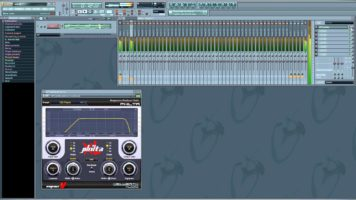 vengeance producer suite philtax - Vengeance Producer Suite - PhiltaXL - Examples by Tobey M.