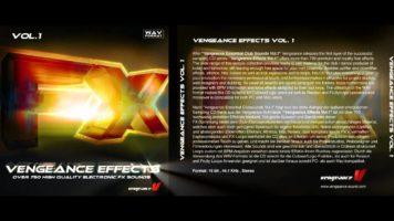 vengeance sound com vengeance ef 2 - Vengeance-Sound.com - Vengeance Effects Vol. 1