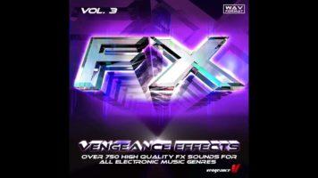 vengeance sound com vengeance ef - Vengeance-Sound.com - Vengeance Effects Vol. 3