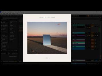 Zedd – Stay ft. Alessia Cara [Ableton Remake]