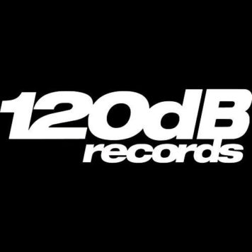 120dB Records - Electro House
