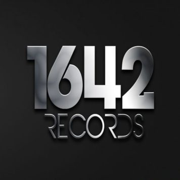 1642 Records - Deep House