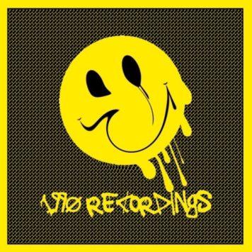 1990 Recordings - House -