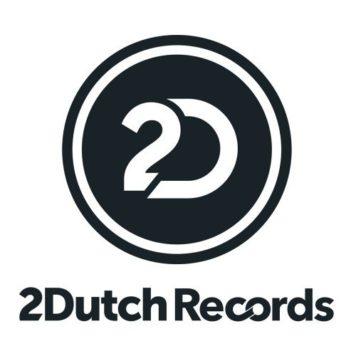 2-Dutch Records - House - Netherlands