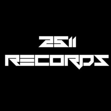2511 Records - Dance