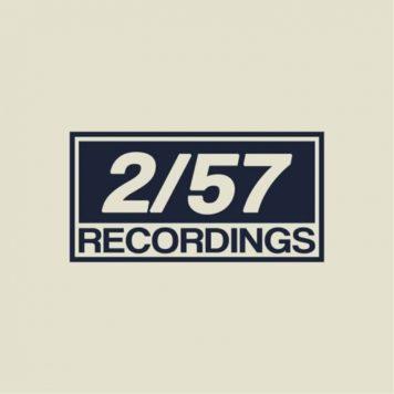 2/57 Recordings - Drum & Bass