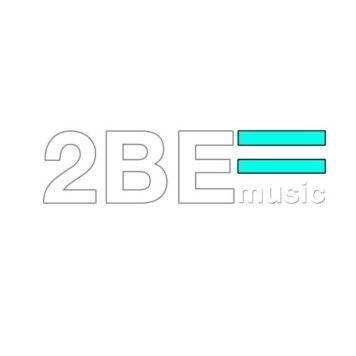 2Bemusic - Deep House