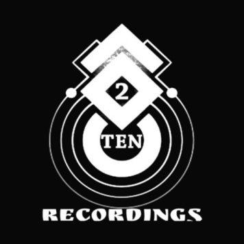 2Ten Recordings - Drum & Bass