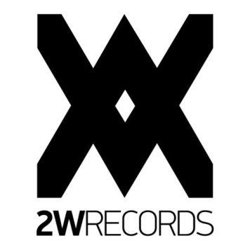 2W Records - Techno - Spain