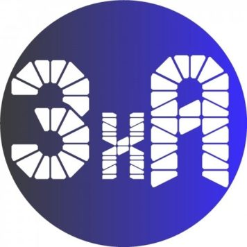 3xA Music - Progressive House - Russia