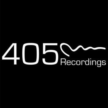 405 Recordings - Trance - Australia