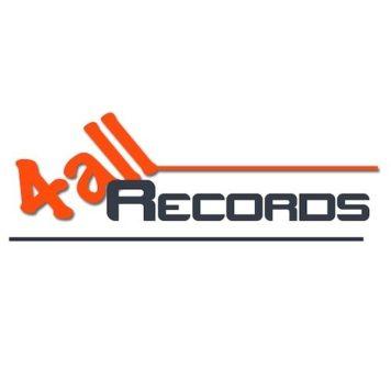 4AllRecords - Psy-Trance