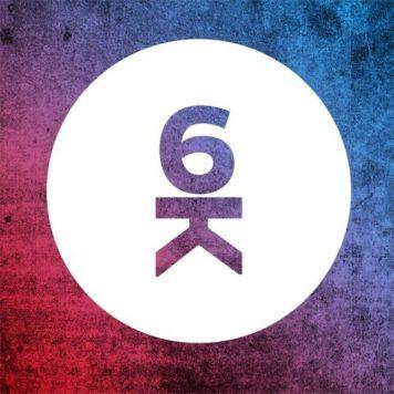 6K Music (Armada) - Progressive House - Netherlands