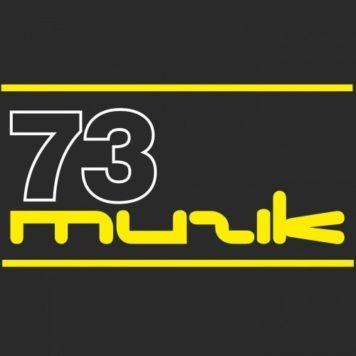 73 Muzik - Tech House