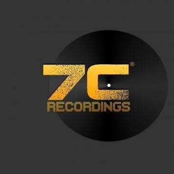 7C Recordings - Deep House