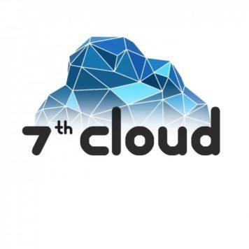 7th Cloud - Techno - Germany