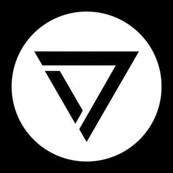 7th Pyramid Audio - Drum & Bass